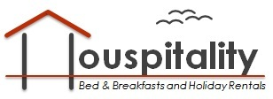Houspitality Bed & Breakfast and Holiday Rentals